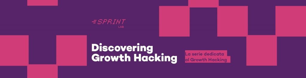 Discovering Growth Hacking